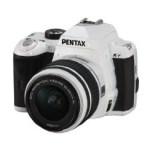 Pentax K-r Kit