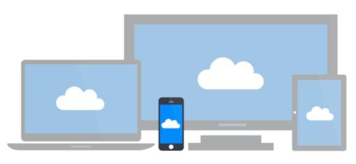 Amazon Cloud Storage