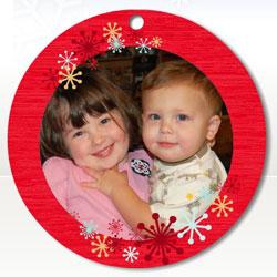 Cafepress ornament