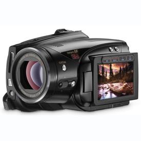 Canon HV40