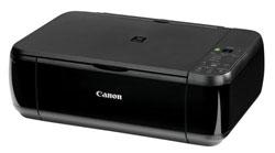 Canon MP280 All-in-one printer
