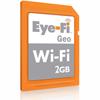 Eye-Fi Geo