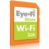 Eye-Fi Share