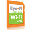 Eye-Fi Share Video