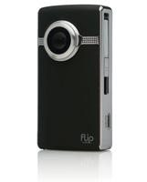 Flip UltraHD front