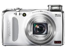 Fujifilm Finepix F505