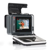 GoPro Hero+ Gets an LCD Screen and Touch Display