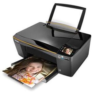 Kodak ESP 3.2 All-in-One