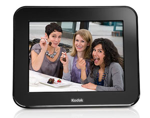 Email Photos To Your Digital Picture Frame Techlicious