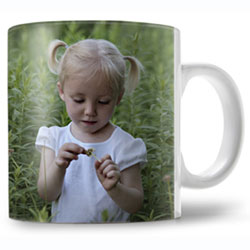 Kodak Gallery  photo mug