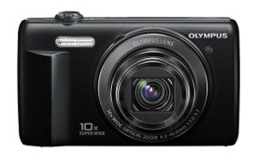 digital camera buying guide 2013 techlicious rh techlicious com Buyers Guide for Computers Furniture Buying Guides