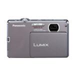 Panasonic FP2 14.1 Megapixel Camera