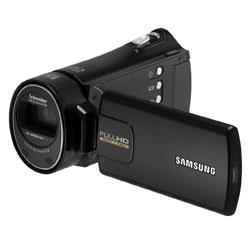 Samsung HMX-300