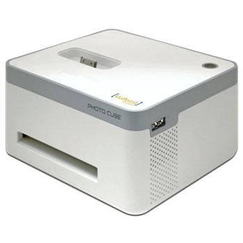 Vu-Point Wireless Photo Printer