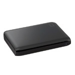 Western Digital - My Passport Essential SE