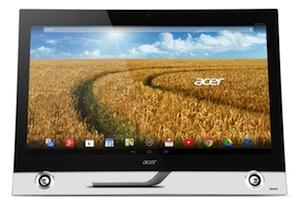 Acer TA272