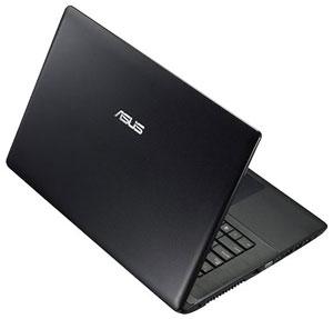 ASUS Zenbook Prime UX51Vz
