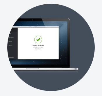 Avast Free Mac Security 2015