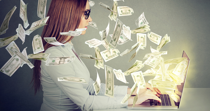 Get Automatic Price-Drop Refunds with These Apps