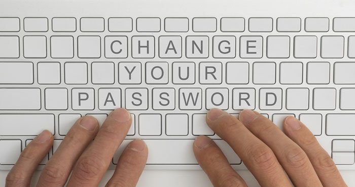 New Password Guidelines Make Your Accounts Easier to Secure