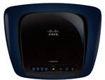 Cisco WRT400n Wireless Router