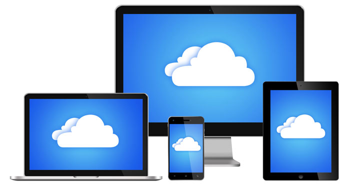 The Best Cloud Storage Services - Techlicious