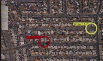 Compton Crime Map (via CIR)