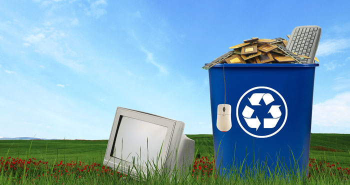 Image result for The Secure Disposal of Your Electronics Will Help Your Business Stay Eco-Friendly