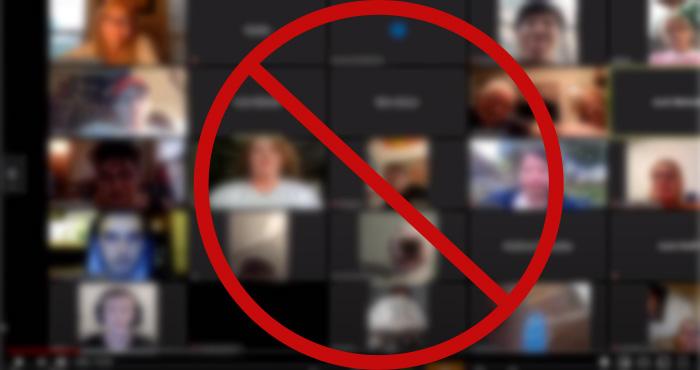 How To Remove Zoombombing Videos From Facebook Instagram Tiktok