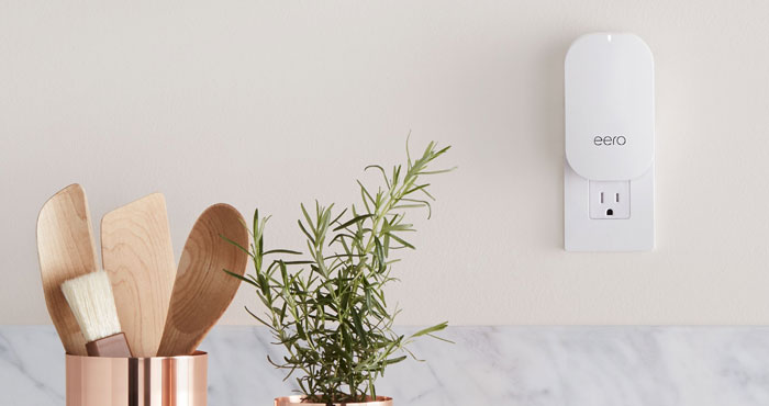 The Best Wi-Fi Mesh Router Systems - Techlicious