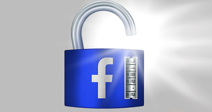 How to Tell if Your Facebook Information Was Leaked