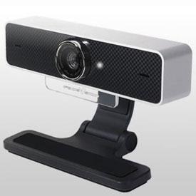 FaceVsion TouchCam N1