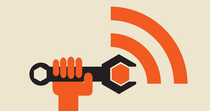How to Get Better Wi-Fi - Techlicious