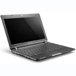 Gateway EC1437u laptop