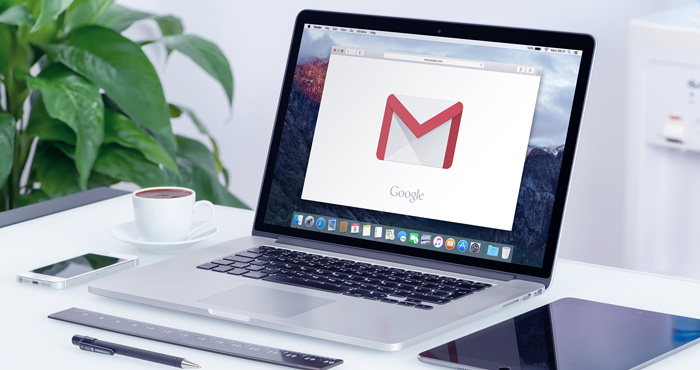 11 Gmail Tips that Will Save You Time