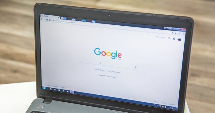 Chrome Browser Bug Could Let Hackers Take Over Your Computer