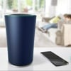 Google Unveils the OnHub Smart Wi-Fi Router
