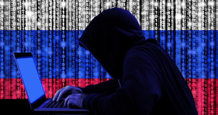 6 Biggest Russian Cyberattacks on the U S  Government - Techlicious