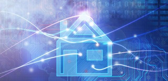 Choosing the right Internet provider