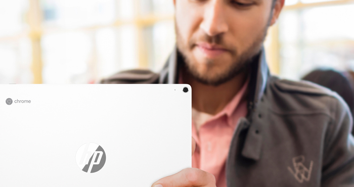 6 Great Chromebooks for Every Type of User
