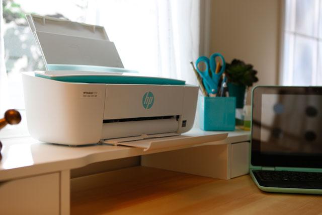 Cara Pakai Coffee Maker Electrolux : HP Launches World s Smallest Wireless Inkjet Printer - Techlicious