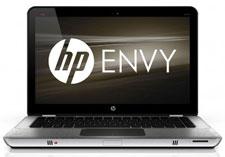 HP Envy 14-2130NR