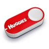 Amazon Makes Dash Buttons Available to All Prime Members