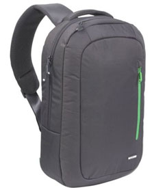 Incase Nylon Sling Pack