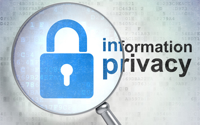8 Simple Ways To Protect Your Privacy