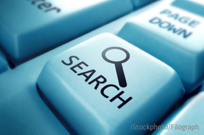Searching The Web For Information Is A Skill. Yes, You Can Enter A Term  Into A Search Engine And Find Information, But Thatu0027s The Blunt Force  Method.