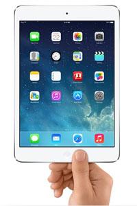 Apple iPad Mini with Retina