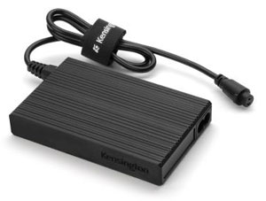 Kensington AbsolutePower all-in-one charger