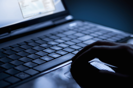 computer free porn safe thumbnail Paedophile says