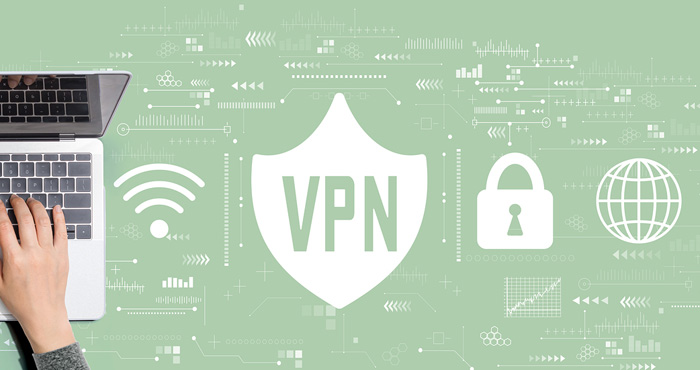 NordVPN Doubles Speeds with New WireGuard-Based VPN Protocol